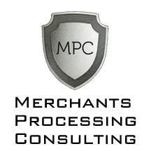 credit-card-merchant-processing-consulting-coral-springs-fl