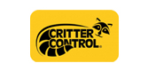 critter-control-eco-pest-services
