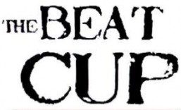 The Beat Cup Cafe Delray Beach