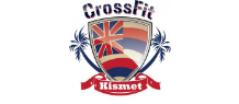 crossfit-kismet-featured-image