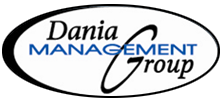 dania-management-group-davie-fl