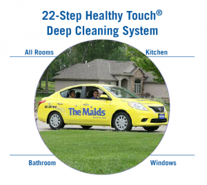 deep-cleaning-services-the-maids