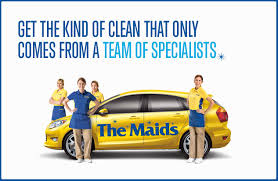 deep-cleaning-the-maids-boston-ma-02130