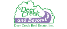 deer-creek-real-estate-featured-image