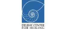 delray-center-for-healing-featured-image