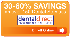 dental-direct-county-dental