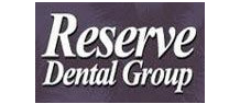 dental-reserve-group-featured-image