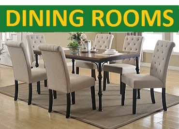 dining-room-furniture-forest-furniture-north-plainfield-nj