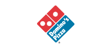 dominos-pizza-featured-image