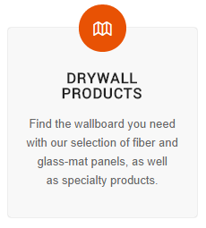 drywall-products-gator-gypsum