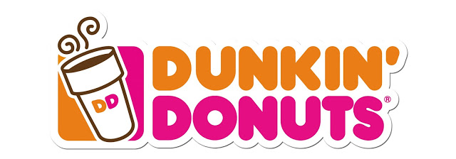 donuts doughtnuts dunkin donuts davie flroida breakfast coffee iced tea