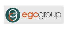 e-g-c-group-featured-image