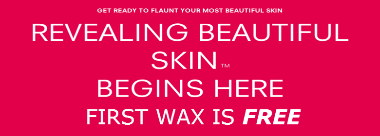 european-wax-center-coupons