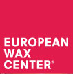 waxing bikini line waxing hair removal brazilian waxing waxing for all european wax center paramus new jersey