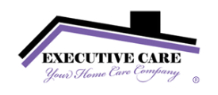 executive-care-featured-image