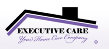 executive-care-hackensack-nj-in-home-care