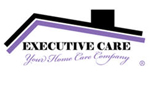 executive-care-home-care care for elderly hospice care