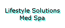 featired-image-lifestyle-solutions-med-spa