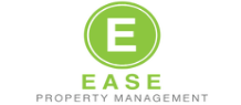 feature-image-ease-property-management