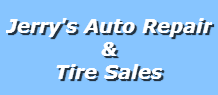feature-image-jerrys-auto-repair-tire-sales