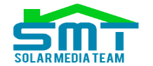 featured-imae-solar-media-team