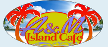 featured-image-a-m-island-cafe-fayetteville-nc