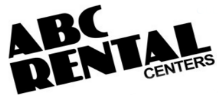 featured-image-abc-rental-centers