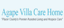 featured-image-agape-villa-care-home-roseville-ca