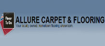 featured-image-allure-carpet-and-flooring-new-city-ny