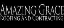featured-image-amazing-grace-roofing-and-contracting-warner-robins-ga