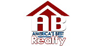featured-image-americas-best-realty