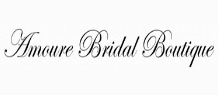 featured-image-amoure-bridal-boutique