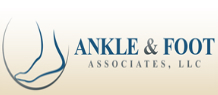 featured-image-ankle-and-foot-associates