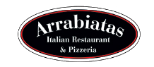 featured-image-arrabiatas-italian-restaurant-boynton-beach-fl