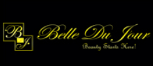 featured-image-belle-du-jour-salon-hyattsville-md