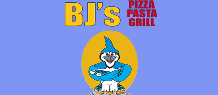featured-image-bjs-pizza-pasta-grill-blades-de