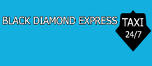 featured-image-black-diamond-express