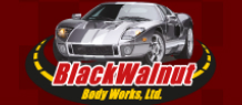 featured-image-black-walnut-body-works