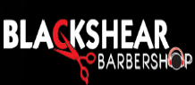 featured-image-blackshear-barbershop-dallas-tx