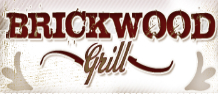 featured-image-brickwood-grill-rochester-ny