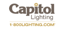featured-image-capitol-lighting