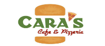 featured-image-caras-cafe-and-pizzeria