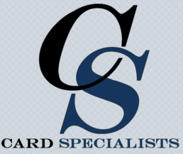 featured-image-card-specialists-sioux-falls-sd