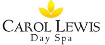 featured-image-carol-lewis-day-spa