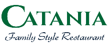 featured-image-catania-restaurant-wellington-fl