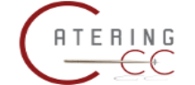 featured-image-cateringcc
