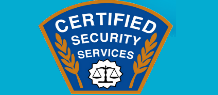 featured-image-certified-security-services