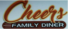 featured-image-cheers-family-diner