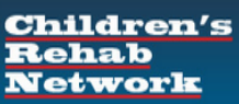 featured-image-childrens-rehab-network
