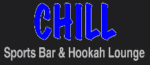 featured-image-chill-bar-and-hookah-lounge